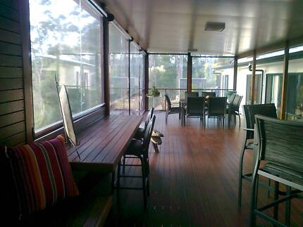"""DECKS, PATIOS AND EXTENSIONS. """"FREE QUOTES"""""""