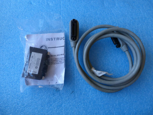 KEPCO PC 488 SNQ 488-2 with Cable