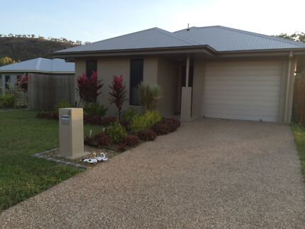 Room to rent $150 close to amenities, warm and friendly housemates Mount Louisa Townsville City Preview