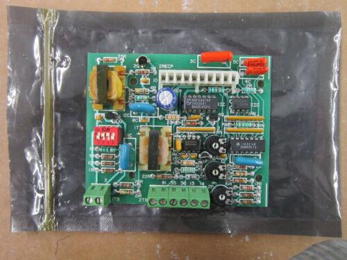 CMC MO-03318