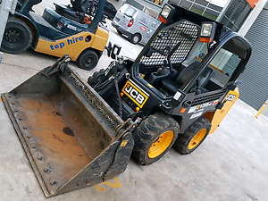 Bobcat hire. Excavator hire. Tool Hire Wetherill Park Fairfield Area Preview