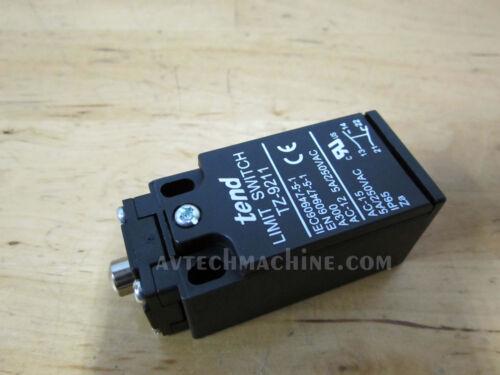 Tend Limit Switch TZ-9211
