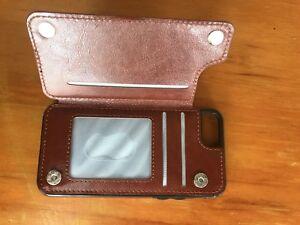 iphone 7, iPad mini, covers wallet purse screen protector.