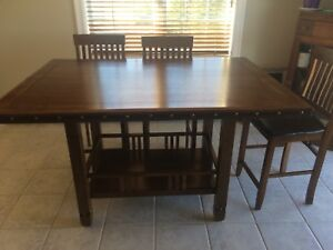 Table and Chair Dining Set new price