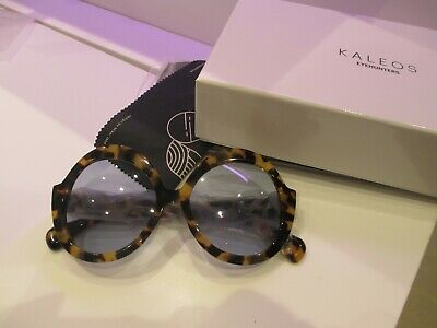 Kaleos Eyehunters Jones Sunglasses - NEW
