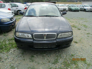 Rover 600 623 Si Lux