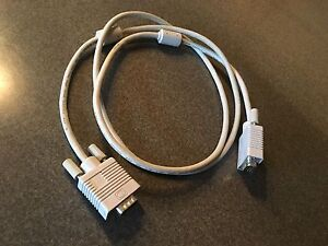 Unixtar Low Voltage Computer Cable