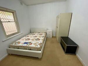 Furnished room in Hazelwood Park