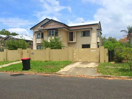 FOR SALE - HOUSE FOR REMOVAL Kedron Brisbane North East Preview