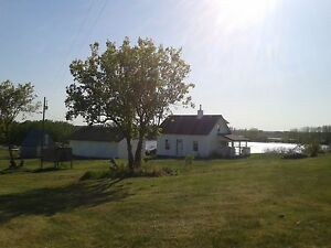 Beautiful acreage for sale to view this weekend!