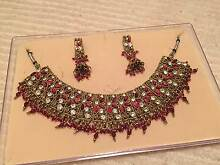Indian/Costume Jewellery Clovelly Eastern Suburbs Preview