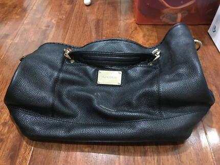 Used Oroton Handbag