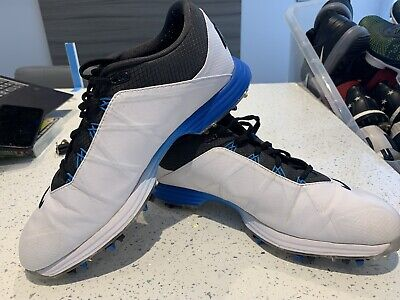 Nike Golf Shoes UK 8.5