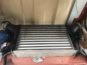 Ford fg intercooler  Knoxfield Knox Area Preview