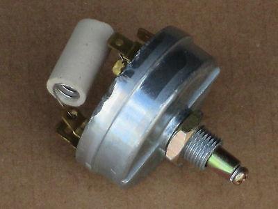 Headlight Switch For John Deere Light Jd 2251n 2255 2350 2351 2355 2355n 2440