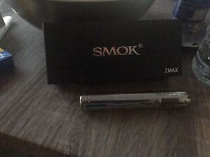 Smok zmax brand new never used!!