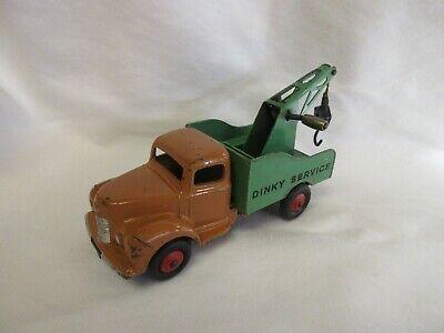 die-cast model toy car Tiny City Limited Edition Member exclusive 微影特別版限定版汽玩具車模型