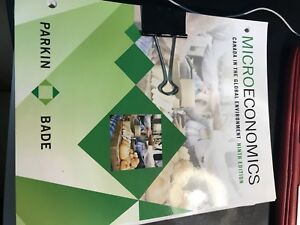 Microeconomics 9th edition Test banks available