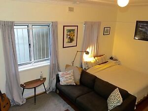 Southbank, South Brisbane Fully Furnished Large Studio Apartment South Brisbane Brisbane South West Preview