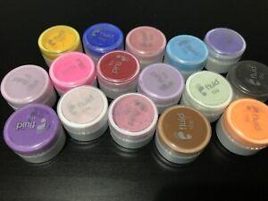 Nail acrylic supplies MAKE AN OFFER
