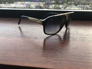 Louis Vuitton Evidence sunglasses Authentic!!!!