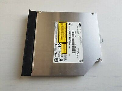 packardbell easynote new90 laptop dvd drive / lecteur boite dvd original