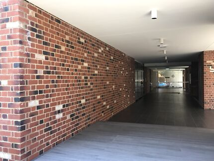 Bricklayer/ blocklaying Southern River Gosnells Area Preview