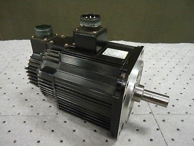 Yaskawa Ac Servo Motor Sgmg-09a2abc