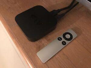 Apple TV (3rd Gen) Newstead Brisbane North East Preview