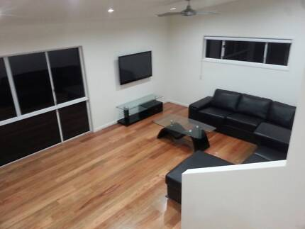 Large room to rent in new house - Buderim Buderim Maroochydore Area Preview