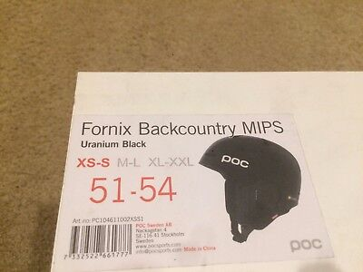 Best Deals On Poc Ski Helmets - comparedaddy.com eefe1d9c6