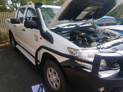 SOUTH EAST PRE PURCHASE VEHICLE INSPECTIONS