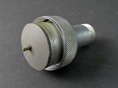 Cbcb Ug-608u Coax Rf Electronic Connector Adapter - High Voltage Plug