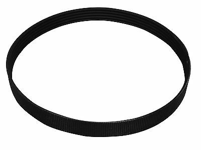Bonded Drive Belt 208298 53.54 Long - Fits Caseastectoro Tf300 Trenchers