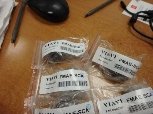 Viavi  FMAE-SCA  ADAPTER