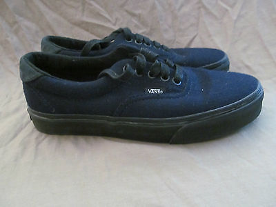 53.99. New Real Vans Classic Navy Blue ... 2075be1ac