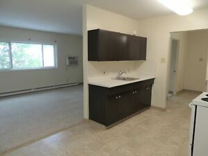Pembina Place - 2 Bedroom Apartment for Rent