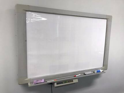 panasonic electronic whiteboard - Electronic Whiteboard