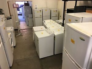 Reliable City shop: fridge/washing M/dryer(delivery/warranty) Chippendale Inner Sydney Preview
