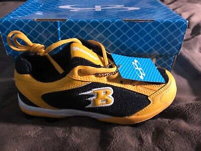 Youth - Boombah - Trainers4Me