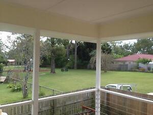 2 bedroom house for rent in Ellen Grove Darra Brisbane South West Preview