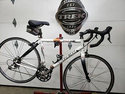 Bontrager RXL 7 degree x 100mm x 31.8mm Bicycle Stem Brand New 1-1//8 New w//blem