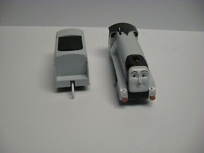 TOMY 2004 Motorized Spencer for Thomas and Friends Trackmaster