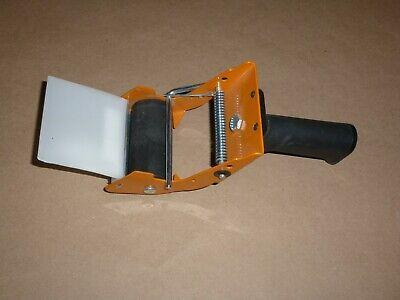 3 Packing Tape Gun Dispenser Lightweight Adjustable Packaging Tape Gun