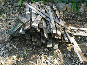 Free firewood Hawkesbury Heights Blue Mountains Preview