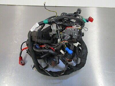 KTM DUKE 2014 390 Main Engine Wiring Harness Loom OEM