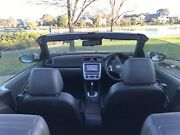 2012 Volkswagen EOS 155TSI  top range Clovelly Park Marion Area Preview