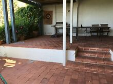 Pavers Bronte Eastern Suburbs Preview