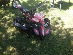 Motorbike for sale Maitland Maitland Area Preview