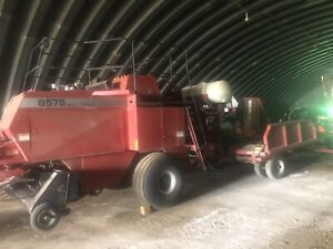 Case Balers   Find Farming Equipment, Tractors, Plows and